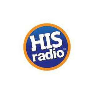 Radio WLFJ-FM - HIS Radio 89.3 FM