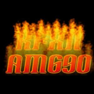 Radio KFXN - Hmong Radio AM 690