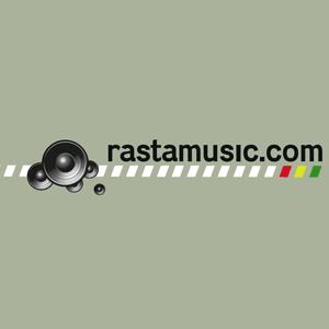 Rastamusic