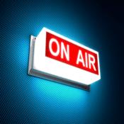 Radio The Fishers Of Men Radio
