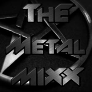 Radio The Metal MIXX