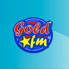 Gold FM