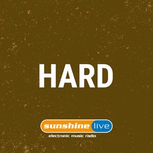 Radio sunshine live - Hard