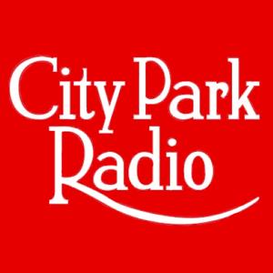 Radio City Park Radio