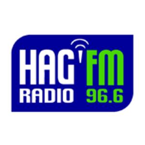 HAG' FM