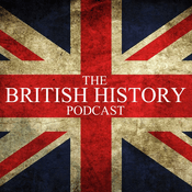 Podcast The British History Podcast