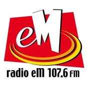 Radio Radio eM 107.6 FM
