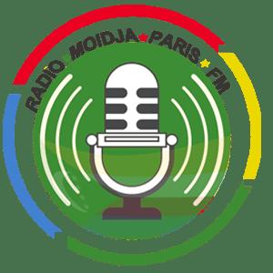 Radio Radio Moidja Paris FM