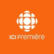 Radio ICI Radio-Canada Première - Nouveau Brunswick