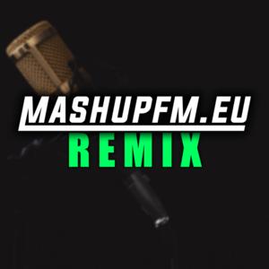 Radio MashupFM
