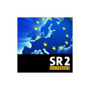 Podcast SR 2 KulturRadio - Thema Europa