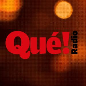 Radio Qué!Radio