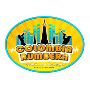 Radio Colombia Rumbera