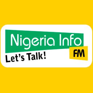Radio Nigeria Info 92.3 FM Port-Harcourt