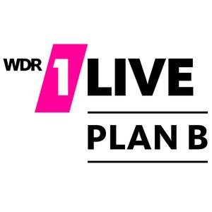Radio 1LIVE Plan B