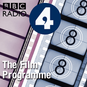 Podcast The Film Programme