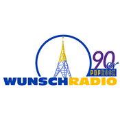 Radio wunschradio.fm 90er Pop/Rock