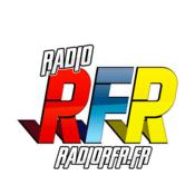Radio Radio RFR Fréquence Rétro