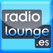 Radio Radio Lounge