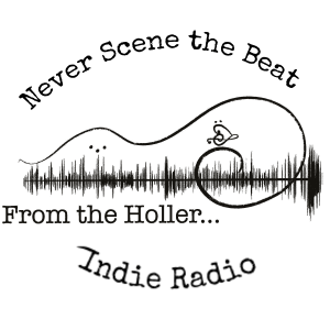 Radio From The Holler Indie Radio