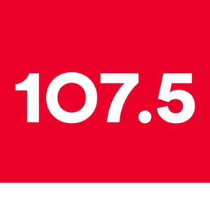 Radio CITF Rouge FM 107.5