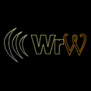 Radio WebradioWilhelmshaven