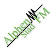 Radio Alphen Stad FM