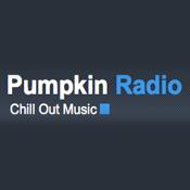 Radio Pumpkin Radio