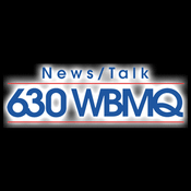 Radio WBMQ - News / Talk 630 AM