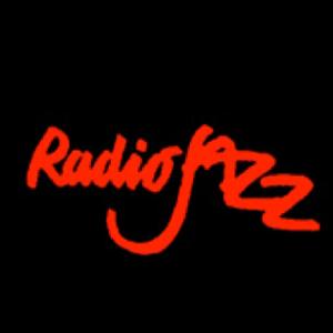 Radio Radio Jazz Copenhagen