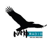 Radio Namib Radio