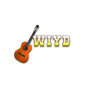 Radio WIYD - 1260 AM