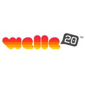 Radio Welle20