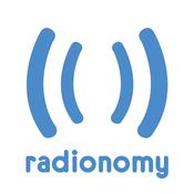 Radio Rincón Gaucho FM