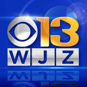 Radio WJZ-FM - CBS Baltimore 105.7 FM