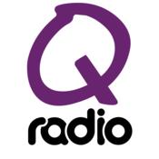 Radio Q Radio - Gay Hit Station