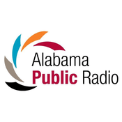 Radio Alabama Public Radio - WUAL
