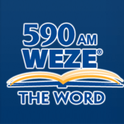 Radio WEZE 590 AM - Boston's Christian Talk