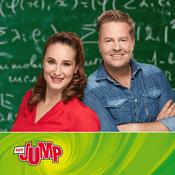 Podcast MDR JUMP - Fakt oder Fake