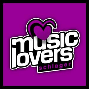 Radio Schlagerlovers