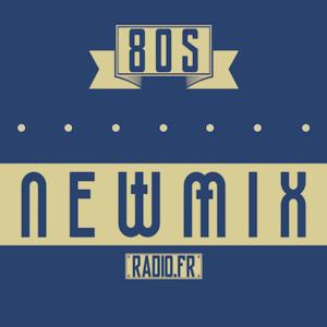 Radio NewMix Radio - 80s