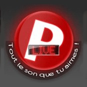 Radio Priscillange-Live