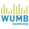 WUMB 91.9 fm