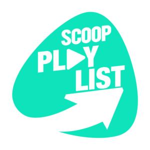 Radio Radio SCOOP - Playlist