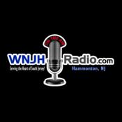 Radio WNJH HD1
