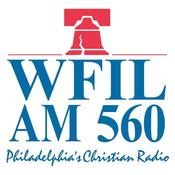 Radio WFIL AM 560