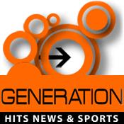 Radio Generation FM