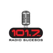 Radio RADIO SUCESOS 101.7 FM