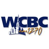 Radio WCBC - 1270 AM