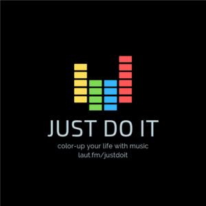 Radio Just Do It